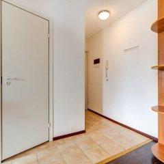 Апартаменты AG Apartment Lomanaya 6 удобства в номере