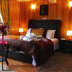Villa de Pelit Hotel в номере фото 2