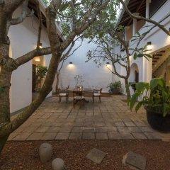 Отель Ambassador's House - an elite haven фото 2
