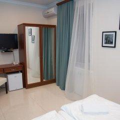 Mia Casa Hotel in Yerevan, Armenia from 47$, photos, reviews - zenhotels.com photo 2