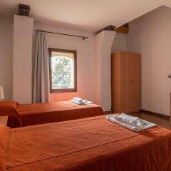 Отель Casa A Colori Италия, Доло - отзывы, цены и фото номеров - забронировать отель Casa A Colori онлайн комната для гостей
