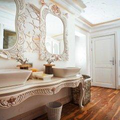Likya Gardens Hotel Турция, Калкан - отзывы, цены и фото номеров - забронировать отель Likya Gardens Hotel онлайн фото 2