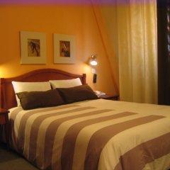 Отель Da Bolsa Порту комната для гостей фото 2
