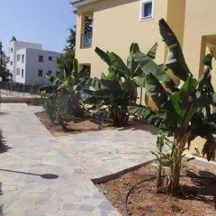 Kefalonitis Hotel Apartments фото 4