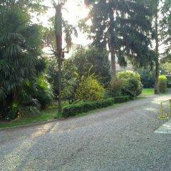 Отель Villa Lidia Италия, Вербания - отзывы, цены и фото номеров - забронировать отель Villa Lidia онлайн фото 10