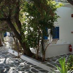 Отель Acrogiali фото 8
