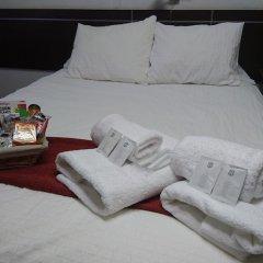 Отель Pensión Amara Испания, Сан-Себастьян - отзывы, цены и фото номеров - забронировать отель Pensión Amara онлайн фото 2