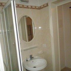 Hotel Prestige Римини ванная фото 2