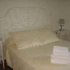 Отель Posada de Suesa Испания, Рибамонтан-аль-Мар - отзывы, цены и фото номеров - забронировать отель Posada de Suesa онлайн ванная фото 2