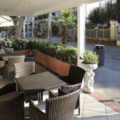 Отель Mocambo Италия, Риччоне - отзывы, цены и фото номеров - забронировать отель Mocambo онлайн фото 6