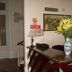 Hotel Miradaire Porto интерьер отеля фото 2