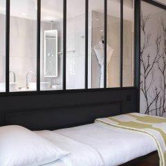 Отель Renaissance Paris Republique Франция, Париж - отзывы, цены и фото номеров - забронировать отель Renaissance Paris Republique онлайн детские мероприятия фото 2