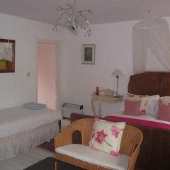 Отель B&B Collier's комната для гостей фото 2