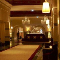 Отель La Mamounia Марокко, Марракеш - отзывы, цены и фото номеров - забронировать отель La Mamounia онлайн интерьер отеля