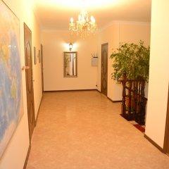 Hotel Alexandria-Sheremetyevo интерьер отеля фото 3