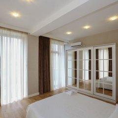 Апартаменты Hosthub - 2BR Super view Apartment Тбилиси фото 14