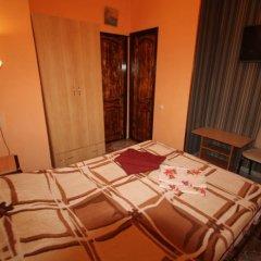 Гостиница Guest House on Kirova 78 в Анапе отзывы, цены и фото номеров - забронировать гостиницу Guest House on Kirova 78 онлайн Анапа комната для гостей фото 2