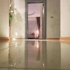 Doctor House Residence Турция, Кайсери - отзывы, цены и фото номеров - забронировать отель Doctor House Residence онлайн ванная фото 2