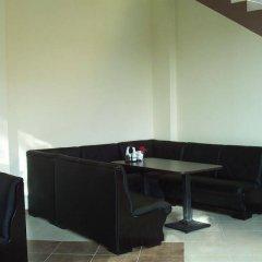 Отель Apart Hotel Eden Болгария, Генерал-Кантраджиево - отзывы, цены и фото номеров - забронировать отель Apart Hotel Eden онлайн комната для гостей фото 5