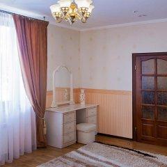 Гостиница Сенатор Украина, Трускавец - отзывы, цены и фото номеров - забронировать гостиницу Сенатор онлайн удобства в номере фото 2