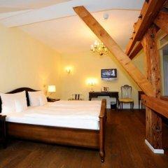 Отель Heliopark Bad Hotel Zum Hirsch Германия, Баден-Баден - 3 отзыва об отеле, цены и фото номеров - забронировать отель Heliopark Bad Hotel Zum Hirsch онлайн сейф в номере
