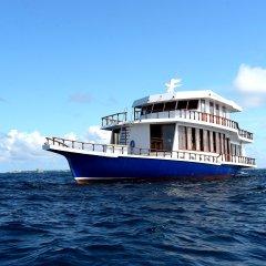 Отель Stay Madivaru Мальдивы, Остров Гасфинолу - отзывы, цены и фото номеров - забронировать отель Stay Madivaru онлайн приотельная территория