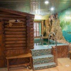 Гостиница Уютная Казахстан, Нур-Султан - отзывы, цены и фото номеров - забронировать гостиницу Уютная онлайн сауна