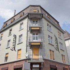 Апартаменты Comfort Apartments By Livingdowntown Цюрих фото 8