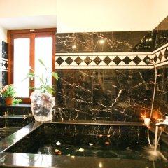 Отель Corso Vittorio ванная фото 2