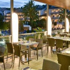 Отель Beach Club Font de Sa Cala бассейн фото 3