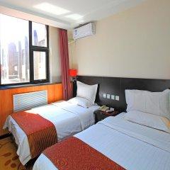 Capital Airport International Hotel комната для гостей фото 2