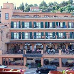 Отель Maristel & Spa Испания, Эстелленс - отзывы, цены и фото номеров - забронировать отель Maristel & Spa онлайн фото 6
