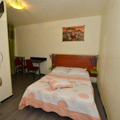 Hotel De La Poste детские мероприятия фото 2