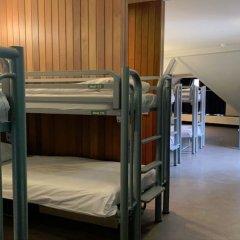 Отель Durty Nelly's - Hostel Нидерланды, Амстердам - отзывы, цены и фото номеров - забронировать отель Durty Nelly's - Hostel онлайн детские мероприятия