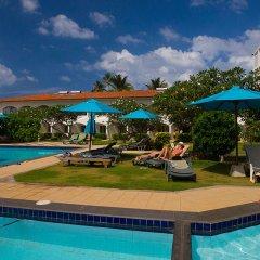 Hotel Lanka Super Corals детские мероприятия фото 2
