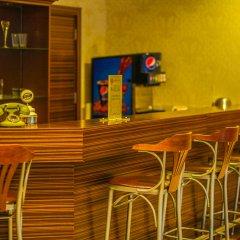 Pine House Hotel - All Inclusive гостиничный бар