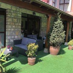 Hotel - Apartamentos Peña Santa фото 4