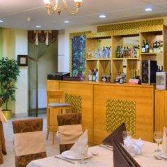 Гостиница Ростоши в Оренбурге отзывы, цены и фото номеров - забронировать гостиницу Ростоши онлайн Оренбург фото 9