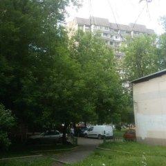 Hostel Domashniy фото 2