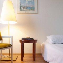 Отель 16eur - Fat Margaret's комната для гостей