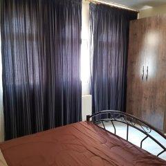 Отель Sami Apartments Иордания, Амман - 1 отзыв об отеле, цены и фото номеров - забронировать отель Sami Apartments онлайн удобства в номере