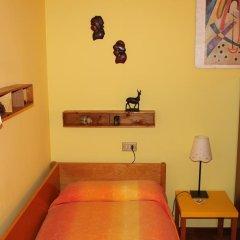 Отель B&B Al Calicanto Соризоле интерьер отеля фото 2