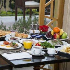Отель Hyatt Regency Baku Азербайджан, Баку - 7 отзывов об отеле, цены и фото номеров - забронировать отель Hyatt Regency Baku онлайн в номере