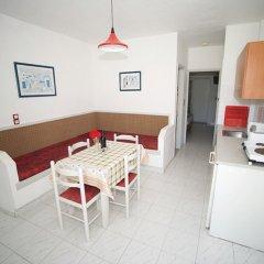 Отель Lenaki Греция, Кос - отзывы, цены и фото номеров - забронировать отель Lenaki онлайн фото 2