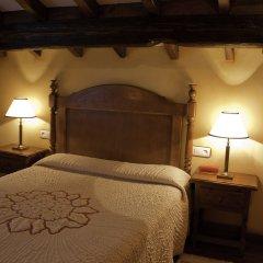 Отель La Casa del Organista комната для гостей фото 3