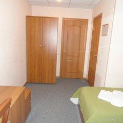 Гостиница Ринальди на Васильевском удобства в номере фото 2
