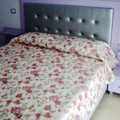 Hotel Marika комната для гостей