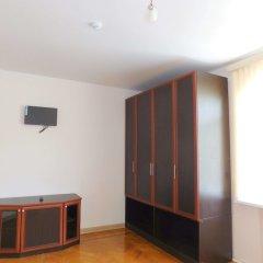 Гостиница Пансионат Вершина удобства в номере