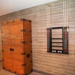 Отель Upscale Apartment in Downtown LA США, Лос-Анджелес - отзывы, цены и фото номеров - забронировать отель Upscale Apartment in Downtown LA онлайн сейф в номере