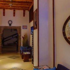 Zinbad Hotel Kalkan Турция, Калкан - 1 отзыв об отеле, цены и фото номеров - забронировать отель Zinbad Hotel Kalkan онлайн детские мероприятия фото 2